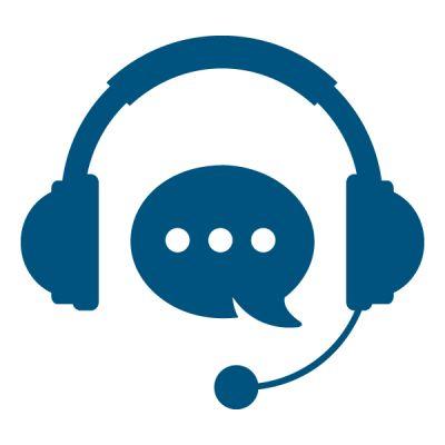 Customer Care Call